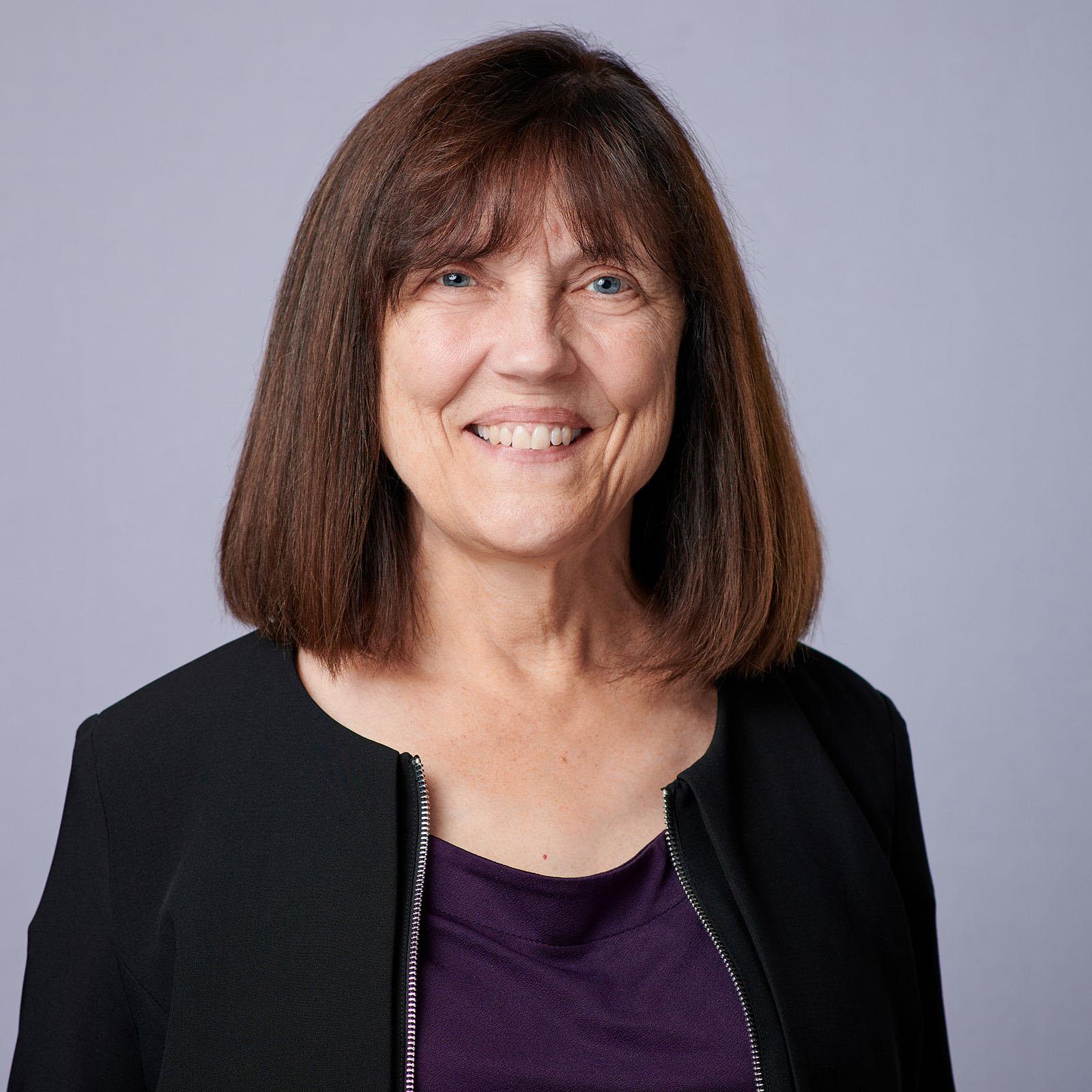 Denice McManigal